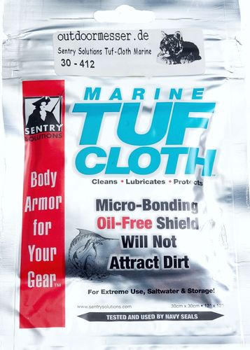 Tuf-Cloth Marine