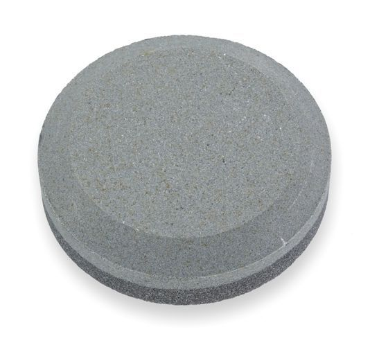 Lansky Sharpening Stone The Puck