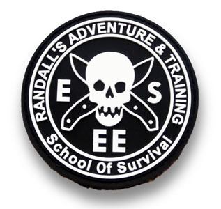 ESEE Patch