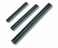 Misch Metal Rods