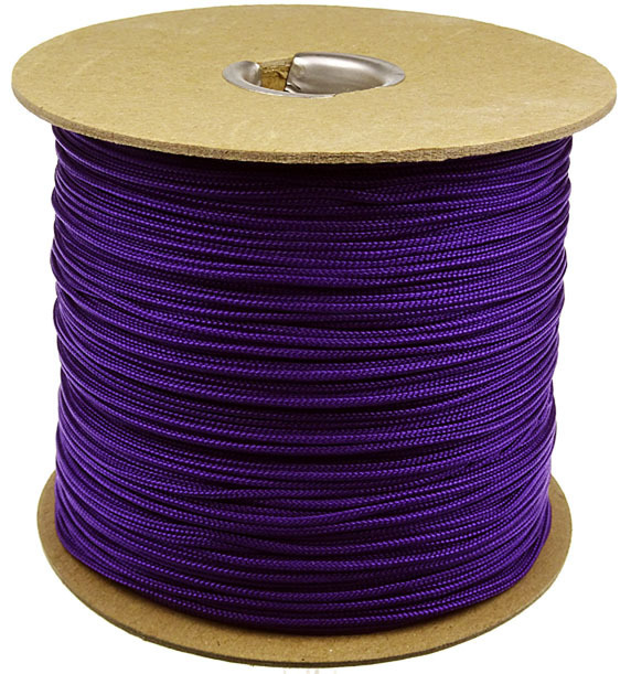 P.cord Micro Type1, Acid Purple