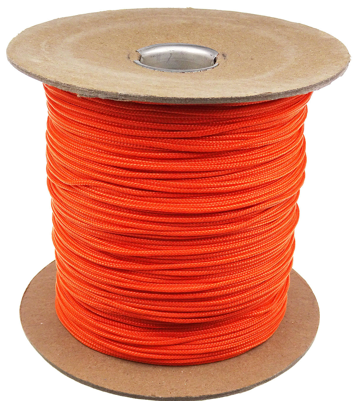 Microcord Neon Orange