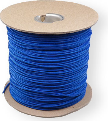 P.cord Micro Type1, Royal Blue