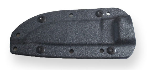 Kydex sheath ESEE-4