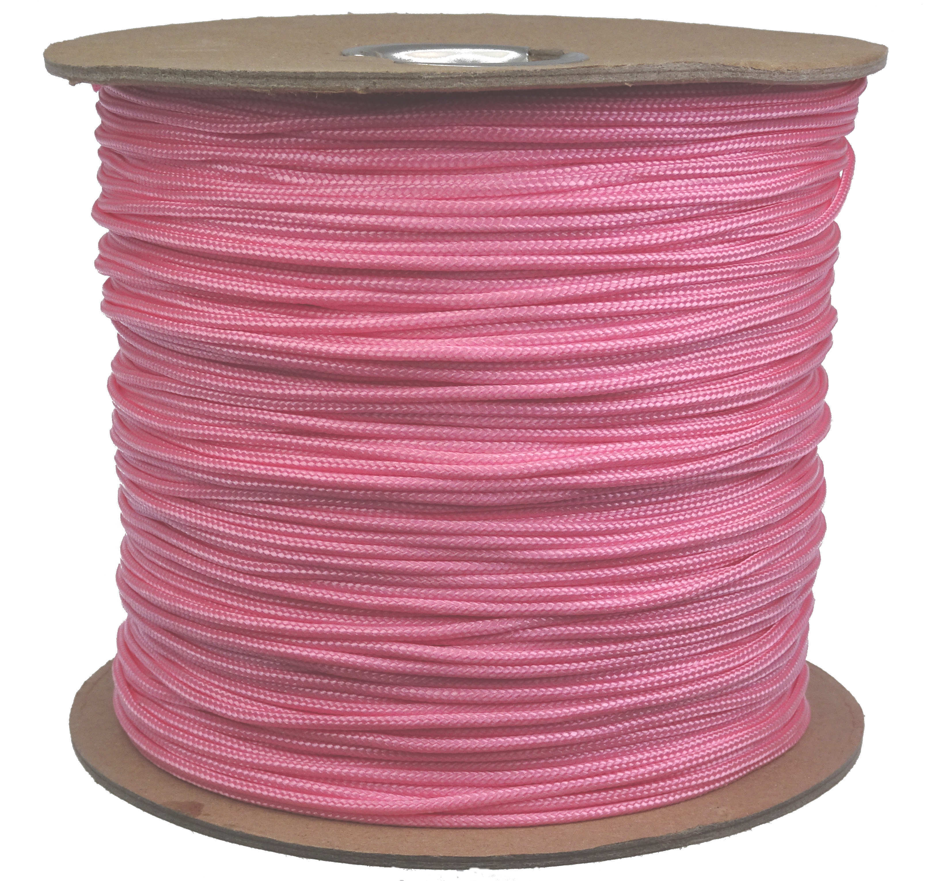 Microcord Rose Pink