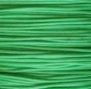 P.cord MicroType1, Mint