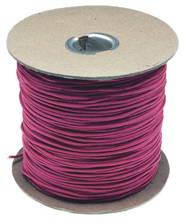 Microcord Fuchsia