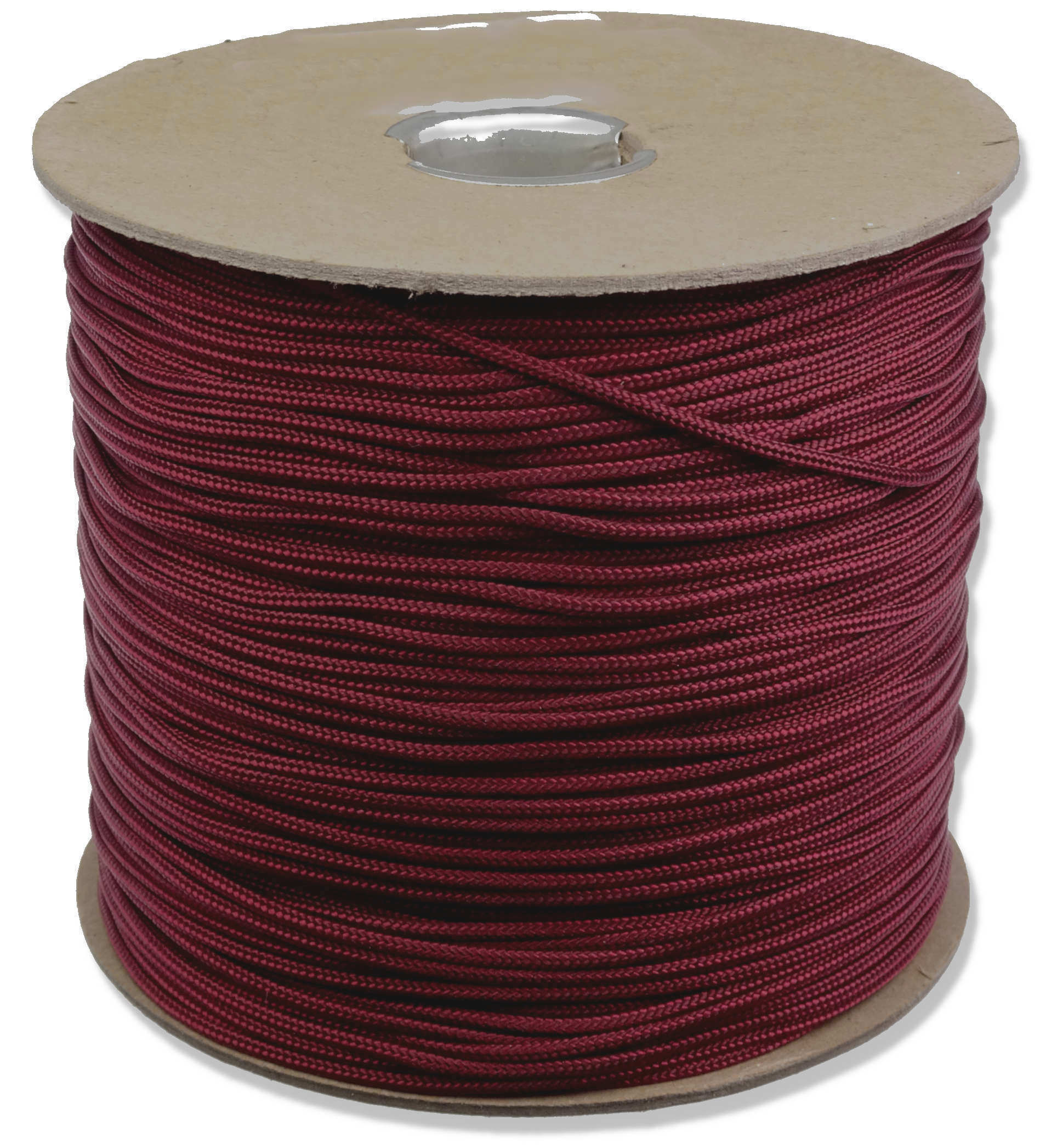 Microcord Burgundy