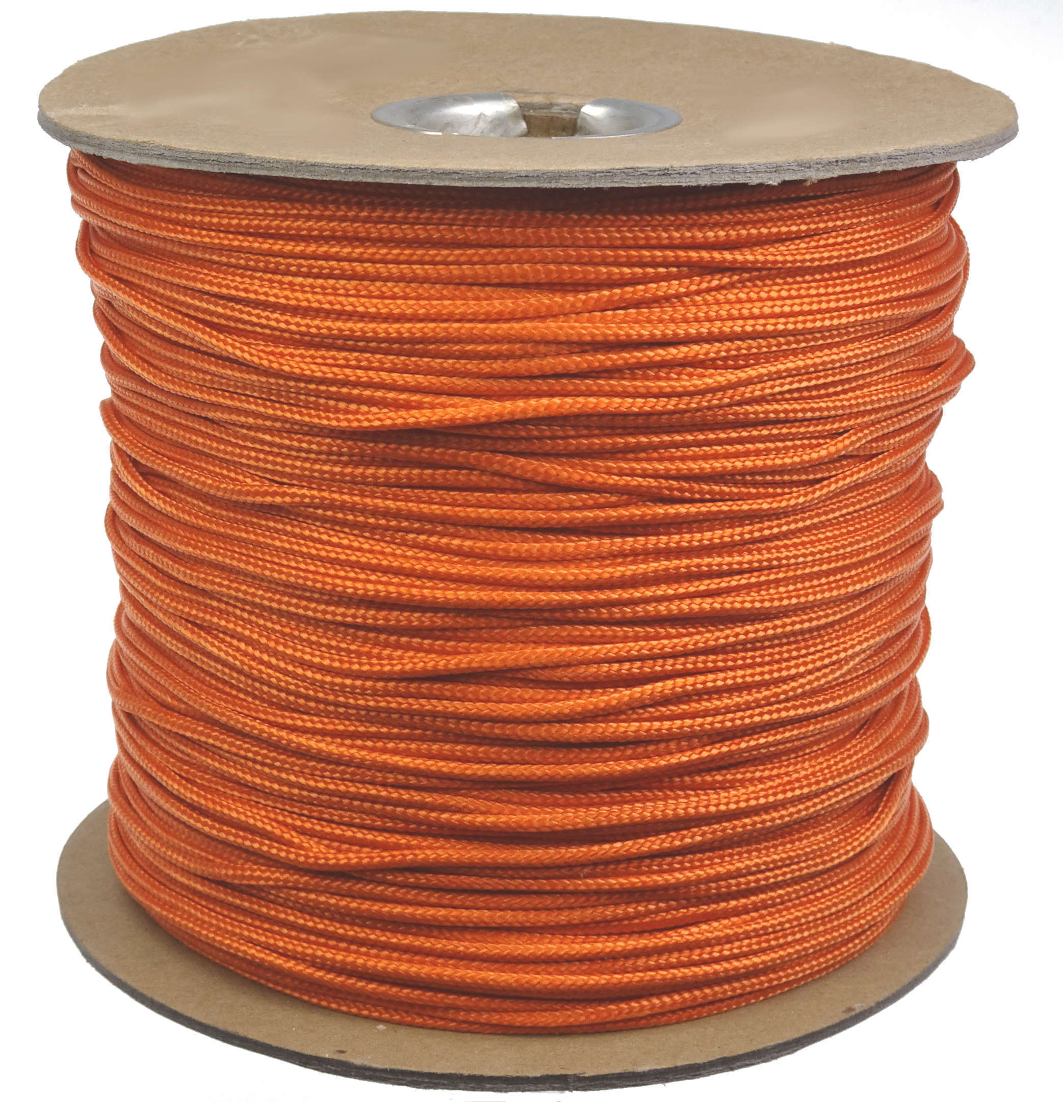 P.cord Micro Type1, International Orange