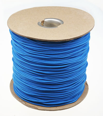 P.cord Micro 300m Type1, Colonial Blue