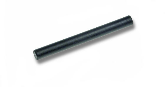 Misch Metal Rod 8 x 80 millimeters