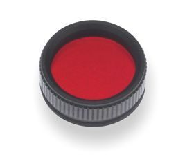 Filter red for AceBeam T36/W10models