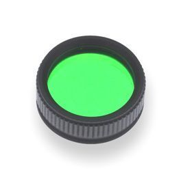 Filter green for AceBeam T36/W10models