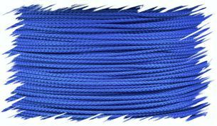 P.cord Micro 90 Nylon, Royal Blue